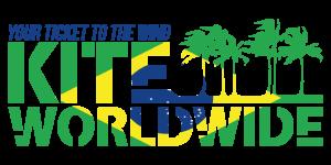 Kitesurfing Brasil - Tatajuba